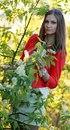 Фото Вероники Лезиной №14