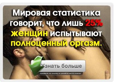Купить сиалис в краснодаре , Женская виагра Рыбинск