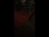 Арам Хачатурян Live