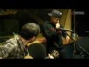 Dappy - No Regrets Live Acoustic Session