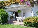 Дизайн террасы.  Как приятно посидеть в жаркие летние дни на террасе своего дома или дачи с чашкой чая или кофе.