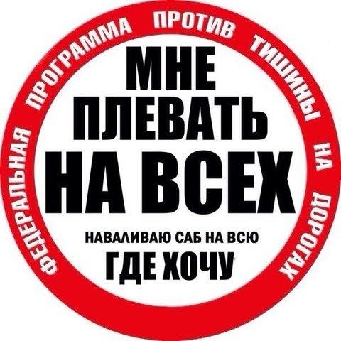 юрий шатунов все песни слушать