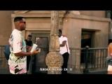 Jeremih - I Think Of You (ft. Chris Brown &amp Big Sean)