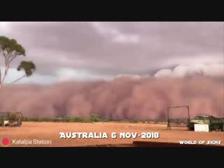 """This happened on our Earth!!! November 2018""""},""""url"""" """""""