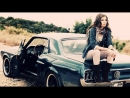 Clean Bandit feat. Sean Paul Anne Marie Vs. Snap - Rockabye ( 1080 X 1920 ).mp4