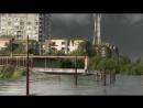 History Жизнь после людей 10 Воды смерти Научно популярный гипотезы 2009