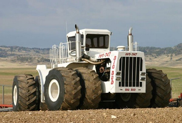 Цена на трактор дт 75 бульдозер бу в арзамасе и районе