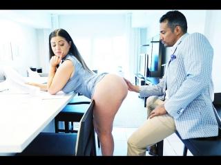 Katrina Kartel | PornMir ПОРНО ВК Porno vk HD 1080 [Amateur, Big Tits, Big Ass, Blow Jobs, Brunettes, Latina, MILF, Reality]