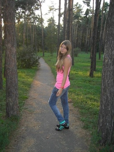 Анжела Николаева, 6 января , Волжск, id138096833