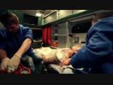 Пающие трусы - Мумитроль