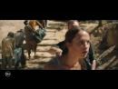 Tomb Raider_ Лара Крофт — трейлер (2018)