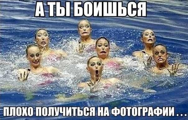 http://cs14102.vk.me/c322922/v322922421/948f/MQtZH_sV3Vw.jpg