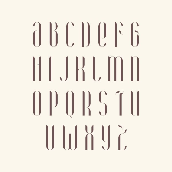 Download Coco font (typeface)