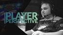 Player Perspective: No[o]ne о The International 2017 MCTI8