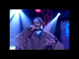 Mack 10, Ice Cube &amp Snoop Doggy Dogg - Only In California (Live @ The Keenen Ivory Wayans Show)