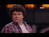 Шоу Студия Союз, 2 сезон, 5 выпуск (29.03.2018)
