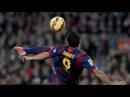 Лучшие футбольные вайны 2017 HD - Голы, финты, сейвы, приколы, красивые моменты 3