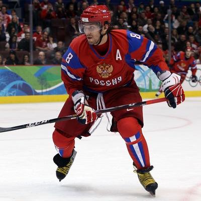 Вадим Малькевич