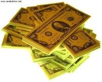 Вебмани курс доллара