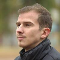 Семен Митрофанов