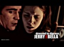 you're the shit girl ▷ Jerry  Bella