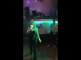 Виктория Скорых — Live