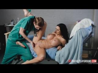 Plastic Dreams Jasmine Jae & Danny D full video at http://bit.ly/digplay