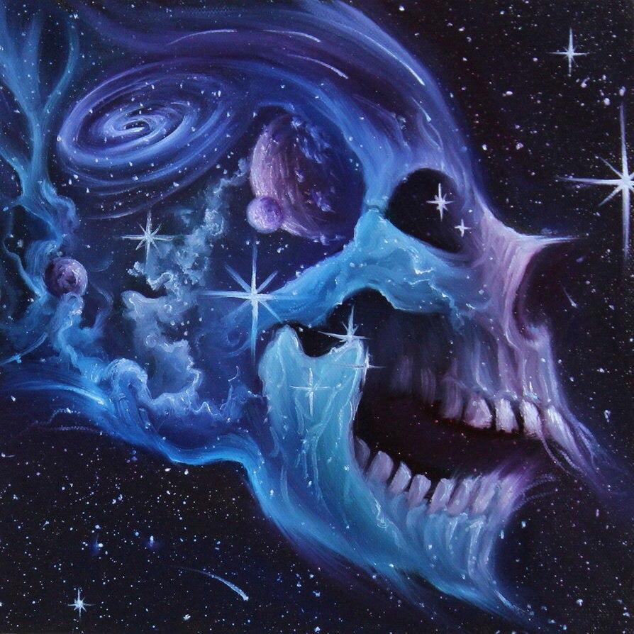 Звёздное небо и космос в картинках - Страница 38 JqAg1ABczLA