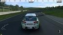 RaceRoom Racing Experience (2013) | FWD SEAT León (Mk2) WTCC, Hungaroring (Hungary) - 1:56,445