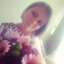 Оля Азарова фото #3