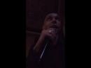 Дмитрий Егоров — Live