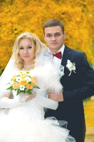 Дима Курбацкий, 6 ноября 1990, Днепропетровск, id10234376