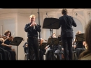 30 09 2018 A Марчелло A Marcello composer 🎶 Концерт для гобоя и струнных ре минор Andante spiccato Adagio Presto