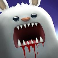 Minigore 2: Zombies [Мод: много денег]