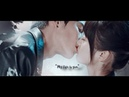 Dao Ming Si Shan Cai | Hurts Like Hell