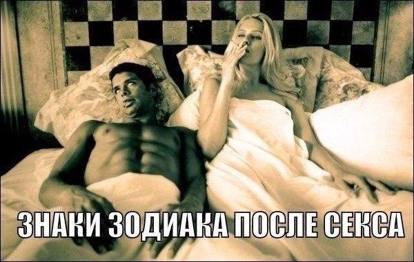 http://cs543109.vk.me/v543109857/70d7/pUV_xfp0pEc.jpg