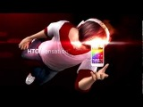 [The Sims 3] Noise - HTC Sensation XL Commercial [HD]