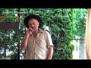 Незабудка кавер Ион Сыручану в Бресте! Классная песня! Music!