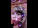 Like_6602236197095243863.mp4