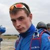 Grigory Postnov