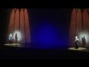 Richard Charest и Julien Mior - Florence