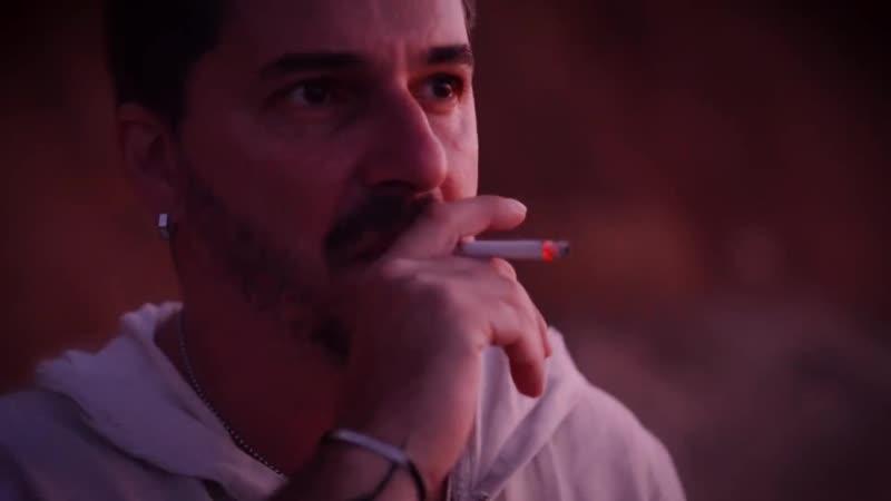 Jukebox - Absenta ta (Official Video)