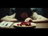 Tokyo Ghoul Movie русская озвучка OVERLORDS / Токийский гуль Фильм / Токийский монстр лайв экшен
