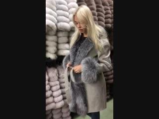 Пальто с мехом 7de7719db1.360 (1)