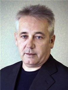 Меньшов Сергей Васильевич