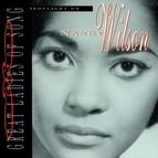Nancy Wilson альбом Great Ladies Of Song / Spotlight On Nancy Wilson