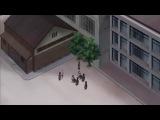 Cardfight!! Vanguard [ТВ-3] 39 серия русская озвучка ArmorDRX / Карточные Бои 144 [rutube]