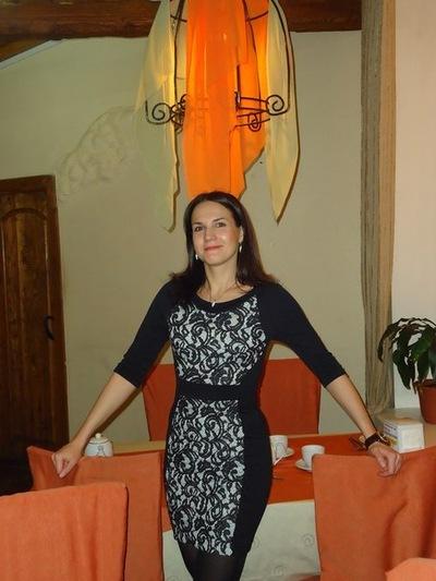 Анастасия Савиных, 24 марта , Киров, id31910655