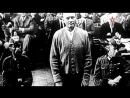 Нюрнберг 4 серия Кровавые деньги Суд над промышленниками
