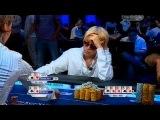 Российская Покерная Серия / Russian Poker Series -- RPS (2/9)